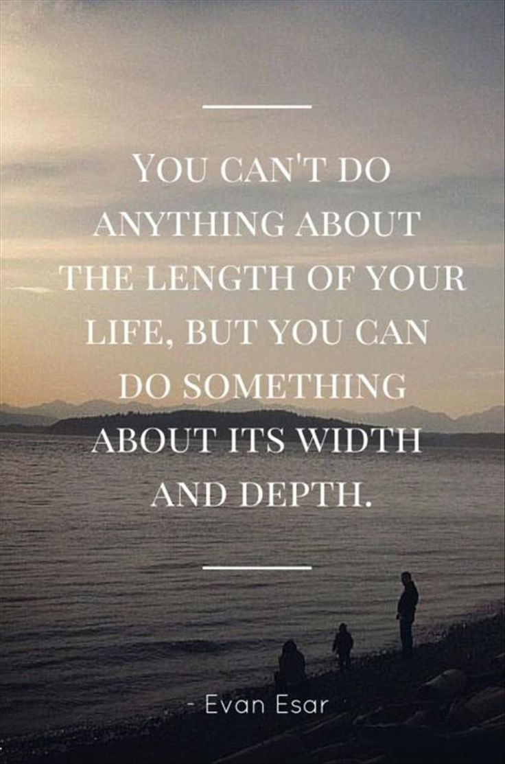 On The Shortness Of Life Quotes  Best 25 Life is short quotes ideas on Pinterest