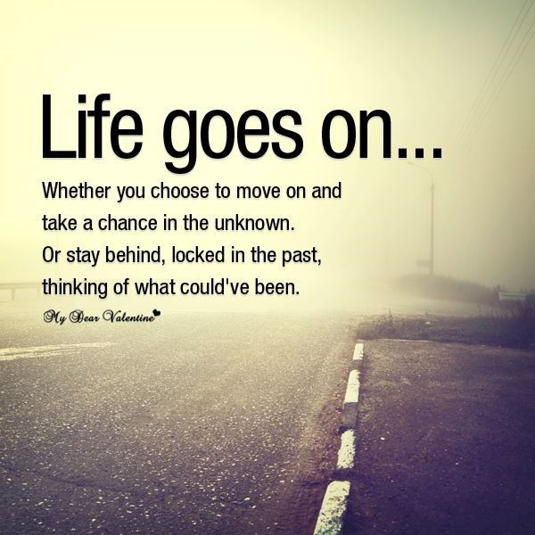 On The Shortness Of Life Quotes  Short inspirational quotes Quotes about life Your life