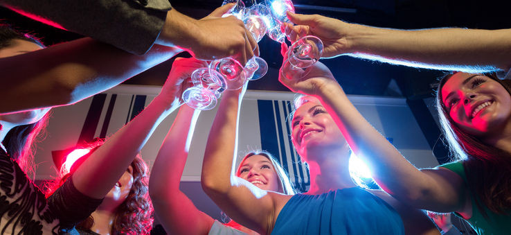 Orlando Bachelorette Party Ideas  Where to Have Your Bachelorette Party in Orlando