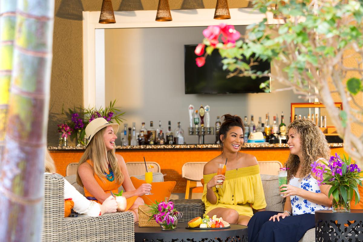 Orlando Bachelorette Party Ideas  6 Tips to Plan the Ultimate Orlando Bachelorette Party