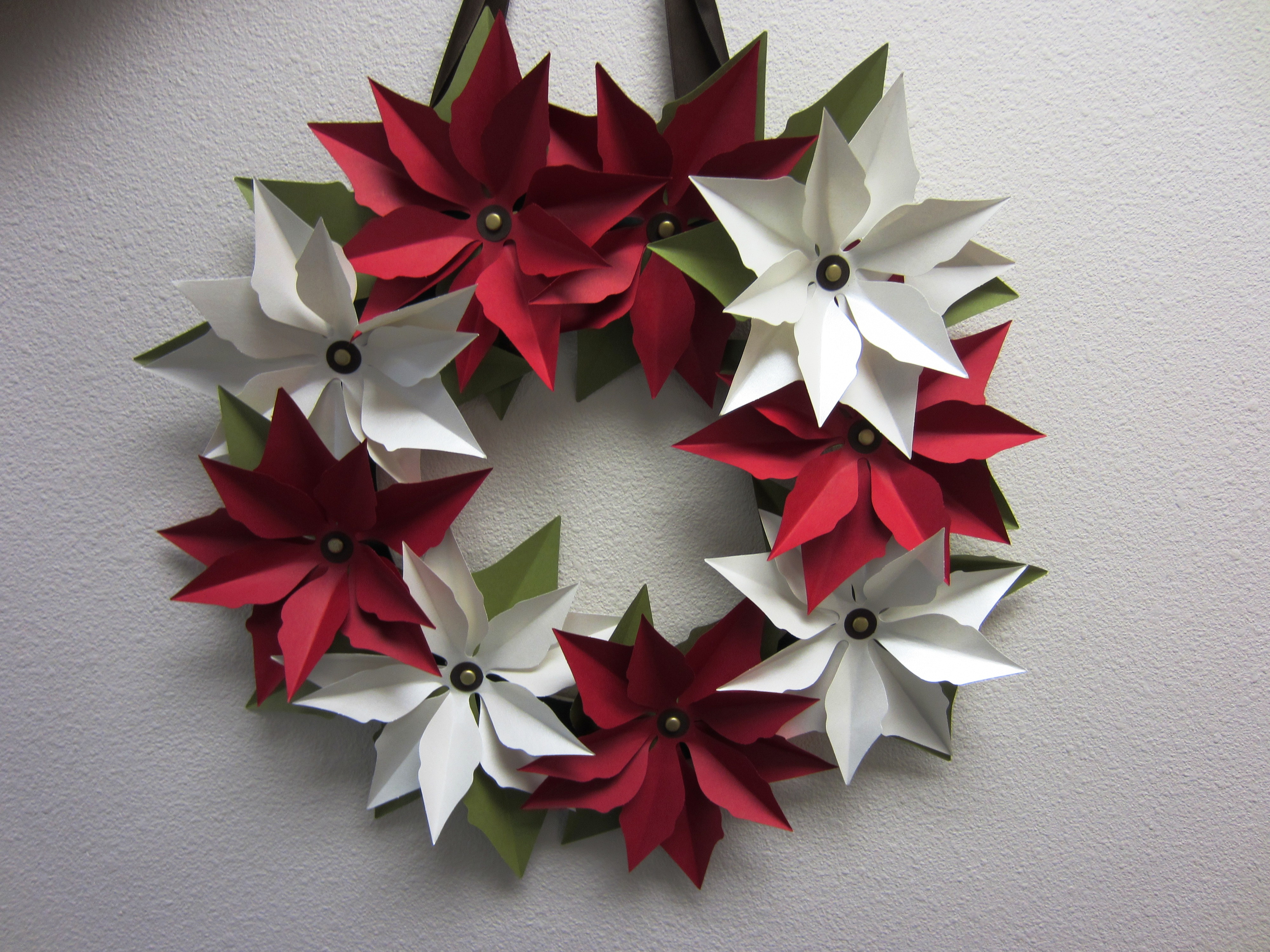 The Best Ideas for Paper Crafts for Adults - Home ...