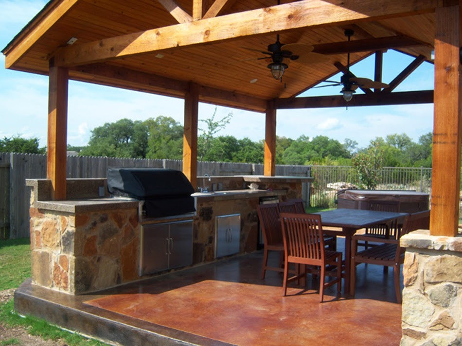 Patio Cover Plans DIY  Plans Building Patio Cover PDF Woodworking