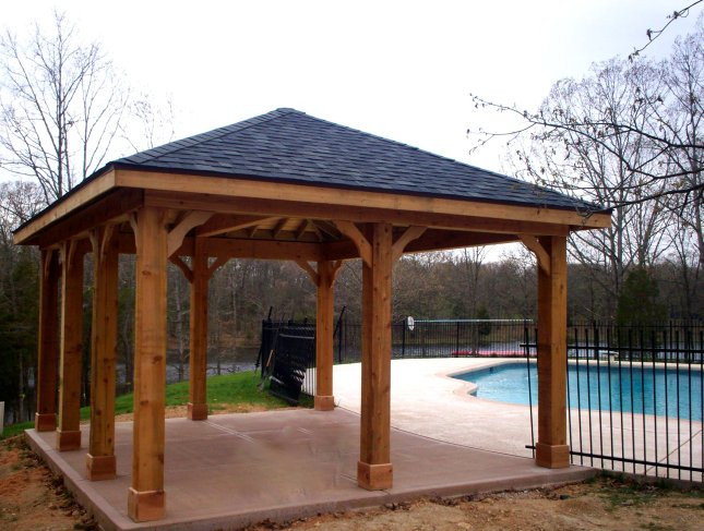 Patio Cover Plans DIY  DIY Wood Patio Cover Plans Free Wooden PDF wine rack iron