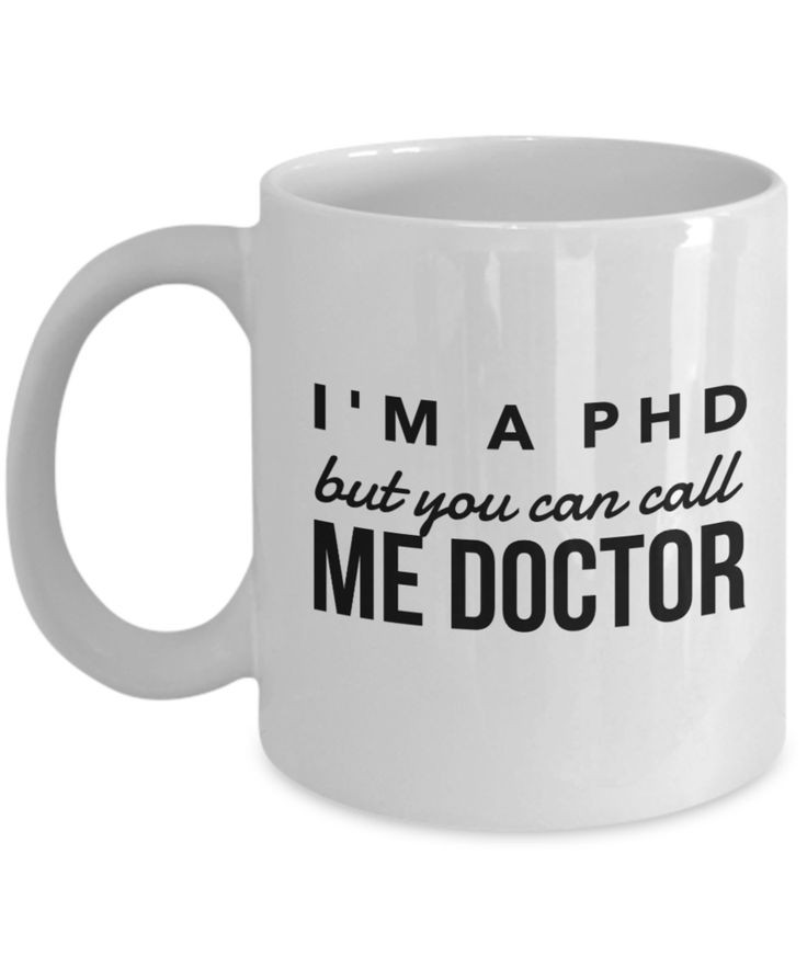 Phd Graduation Gift Ideas For Him  Best 25 Graduation ts for her ideas on Pinterest