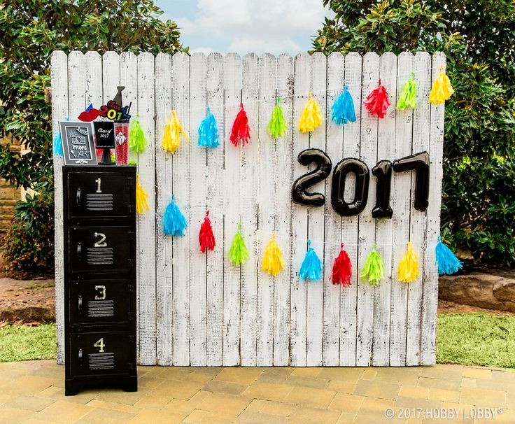 Photo Booth Ideas For Graduation Party  663 best images about Party Ideas on Pinterest