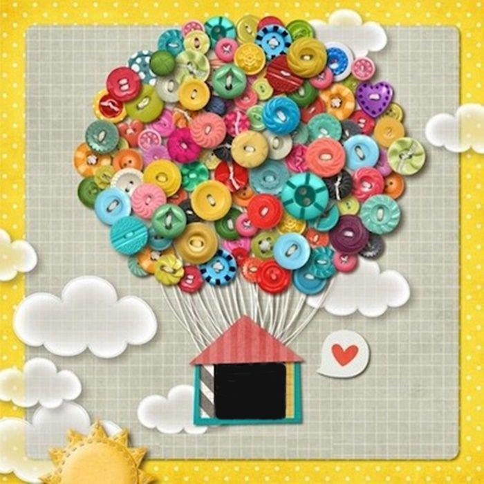 Pinterest Kids Crafts  17 Best images about KIDS on Pinterest