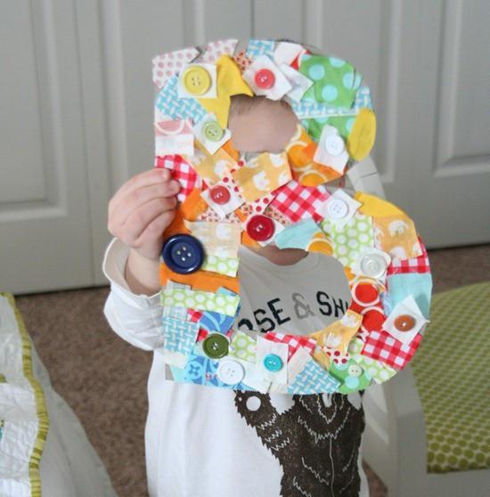 Pinterest Kids Crafts  Pinterest Crafts Toddler