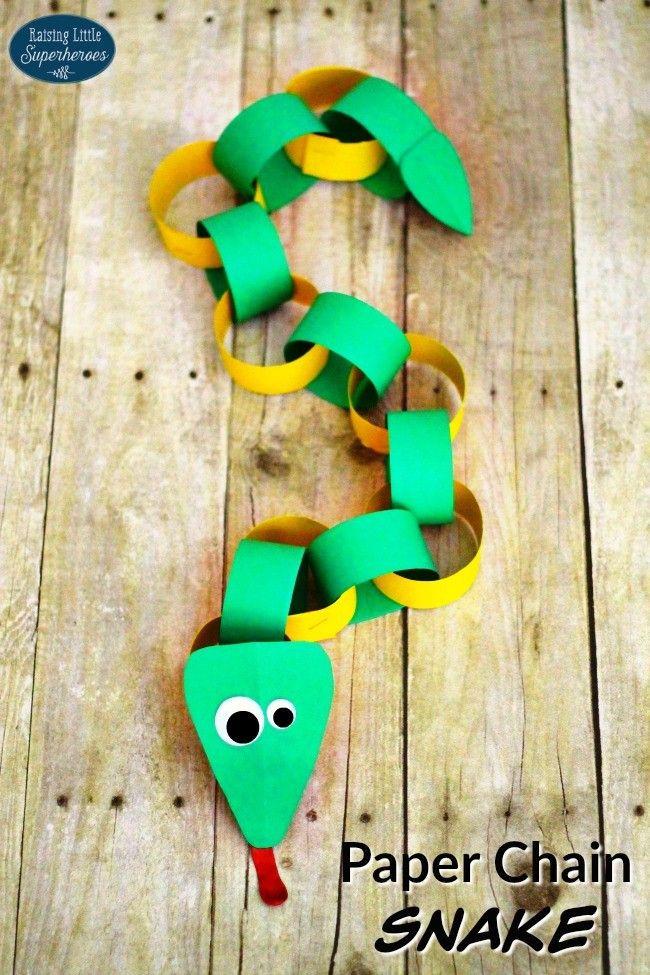 Pinterest Kids Crafts  25 best ideas about Summer crafts for kids on Pinterest