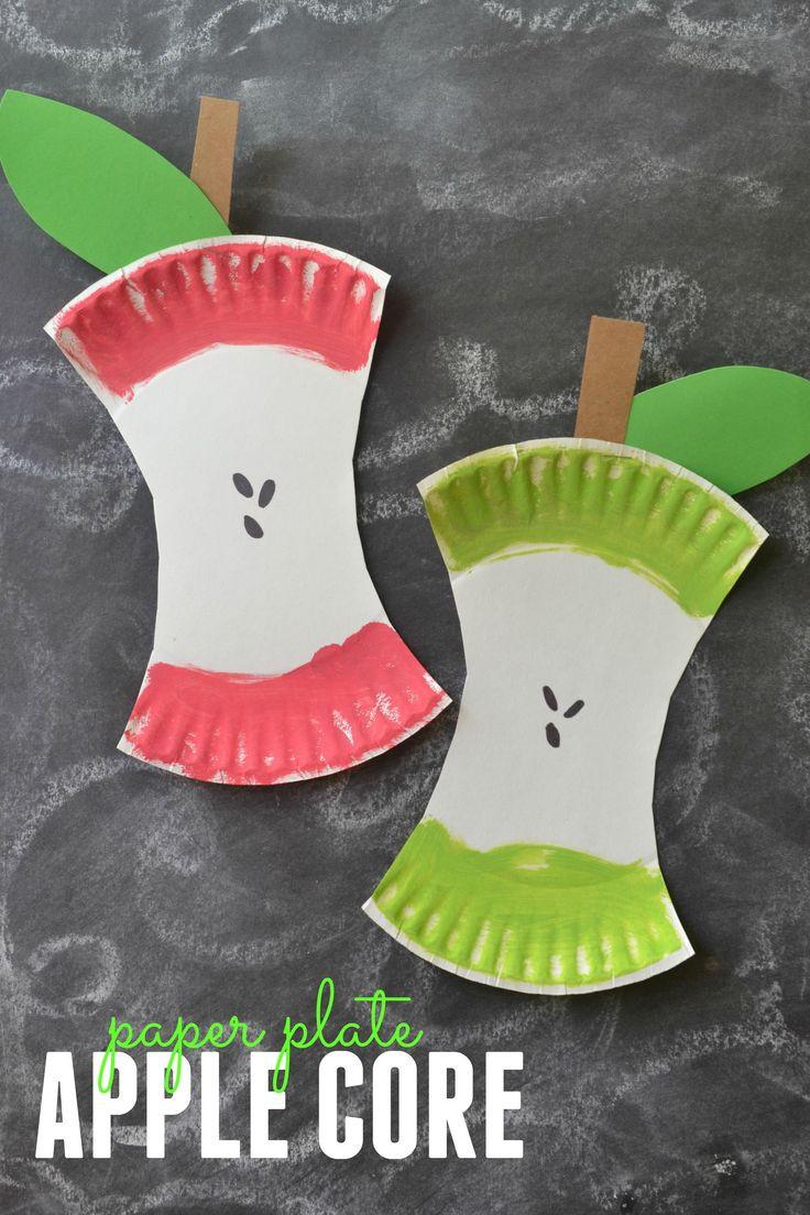 Pinterest Kids Crafts  Best 25 September Kids Crafts Ideas Pinterest Toddler