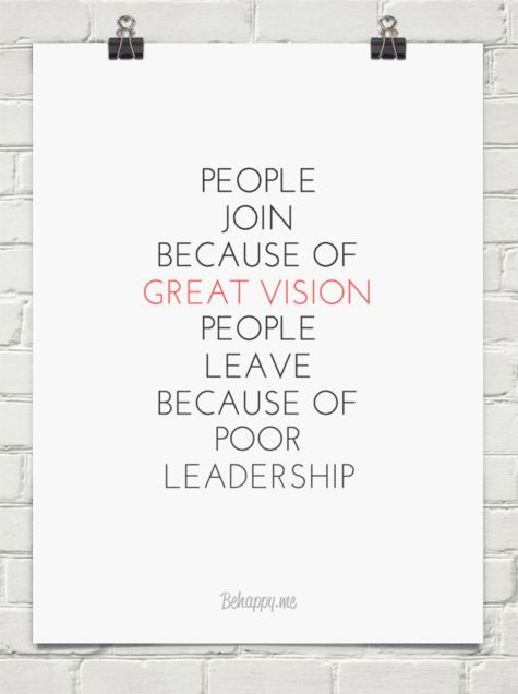 Poor Leadership Quote  17 Best images about munity Development munity