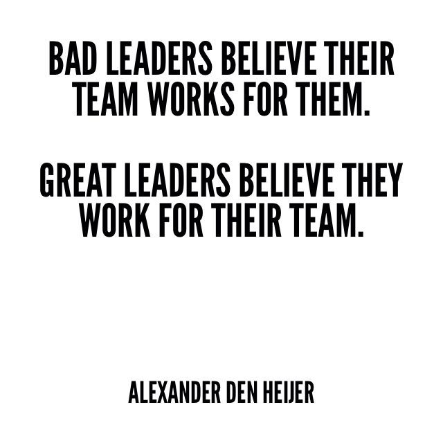 Poor Leadership Quote  Best 25 Bad leadership quotes ideas on Pinterest