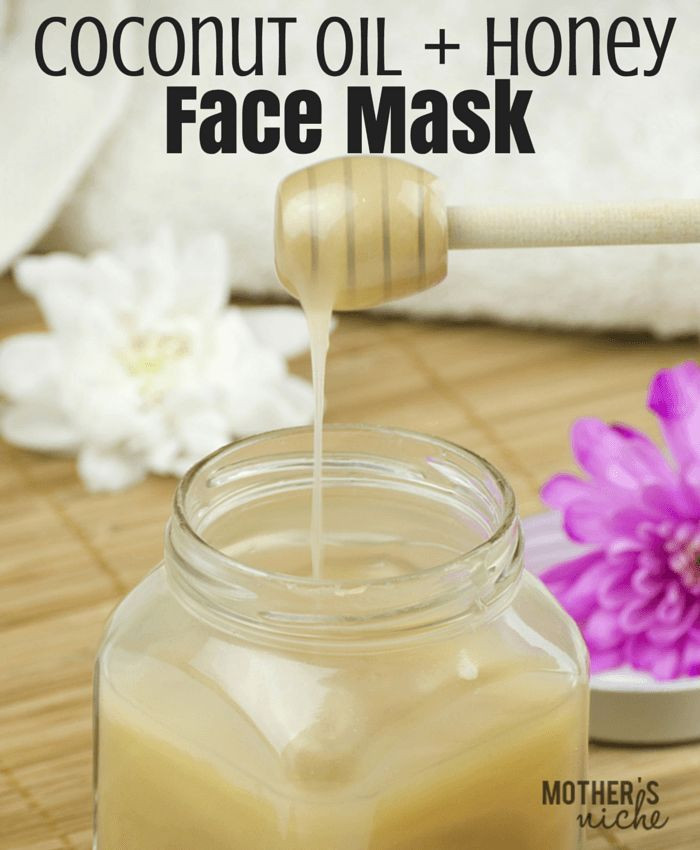 Pore Shrinking Mask DIY  25 best ideas about Shrink pores on Pinterest