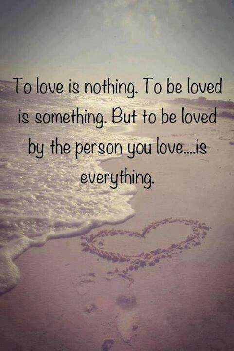 Positive Quotes About Love  20 Inspirational Love Quotes for Him Pretty Designs