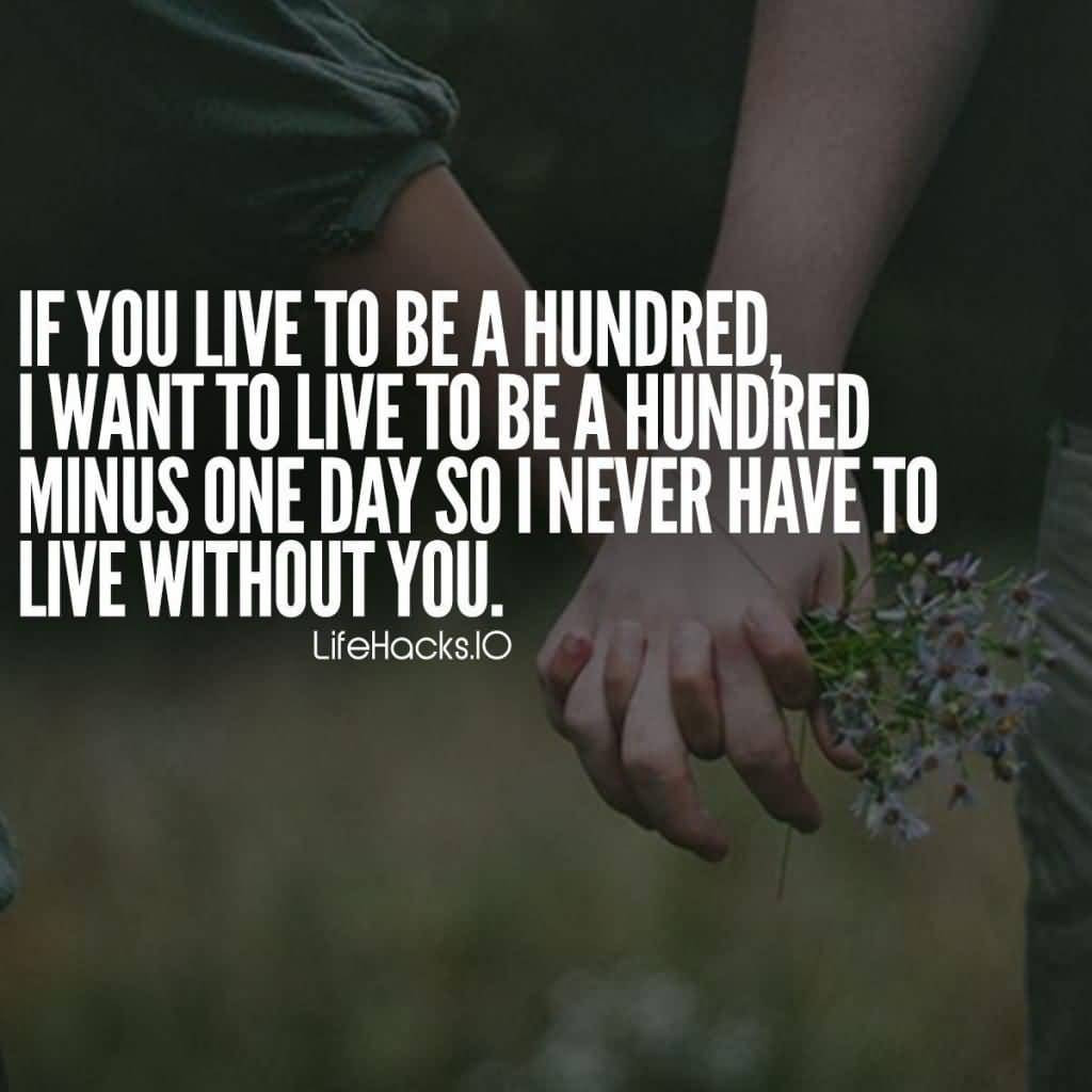Positive Quotes About Love  20 Inspirational Love Quotes And Sayings Collection