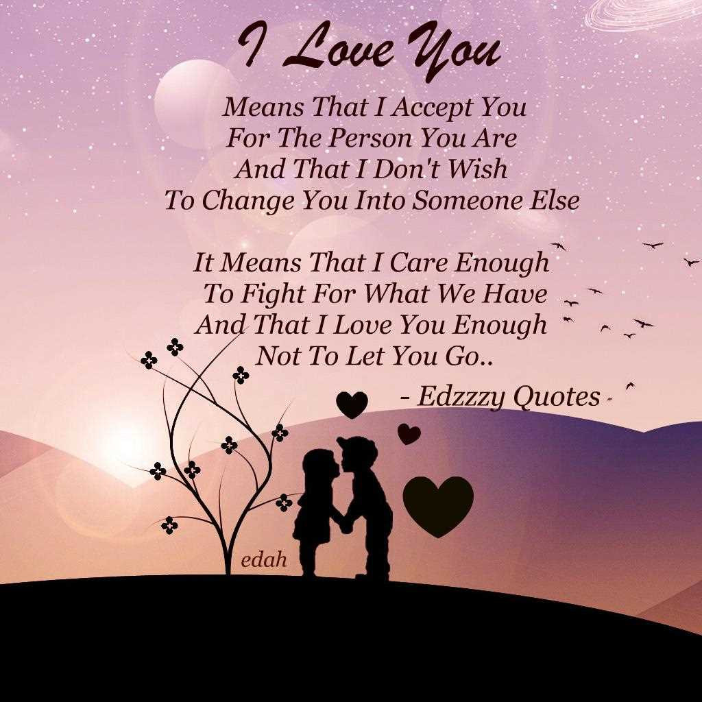 Positive Quotes About Love  11 Awesome Inspirational Quotes About Love Awesome 11