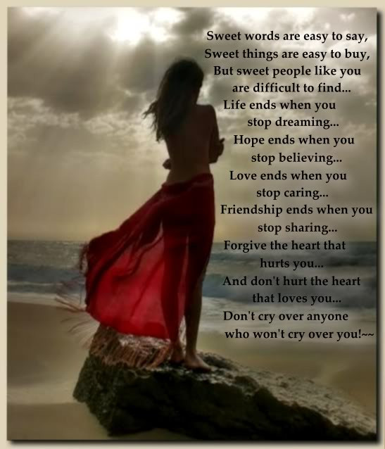 Positive Quotes About Love  Inspirational Life Quotes and Sayings