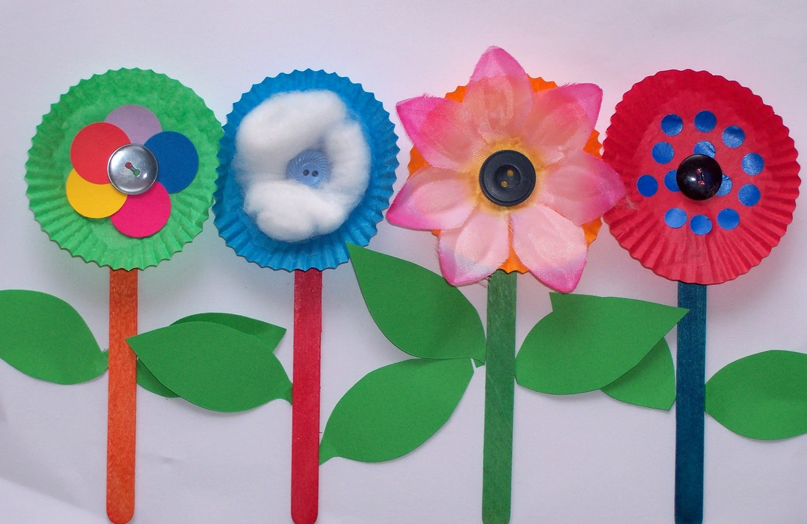 Preschool Arts Crafts  Bryan Lie Art Printable Crafts for Kids