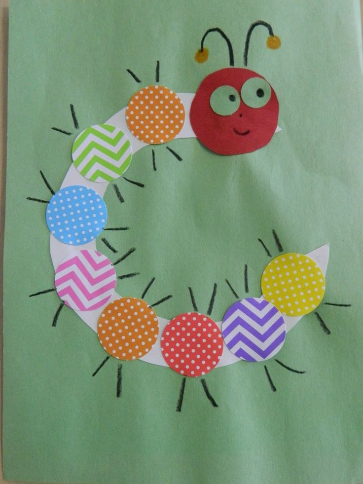 Preschool Crafts Activities  48 best Y is for Letter of the Week images on Pinterest