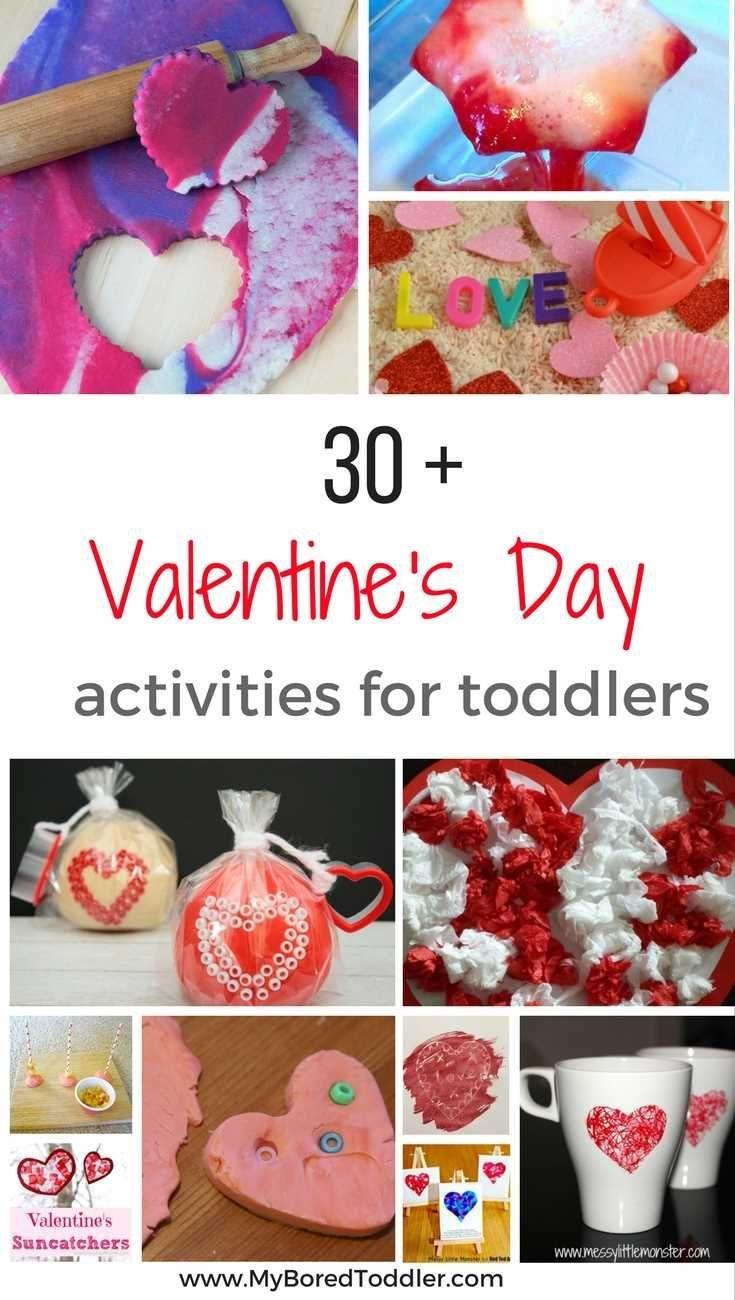 Preschool Crafts Activities  786 best Valentines images on Pinterest