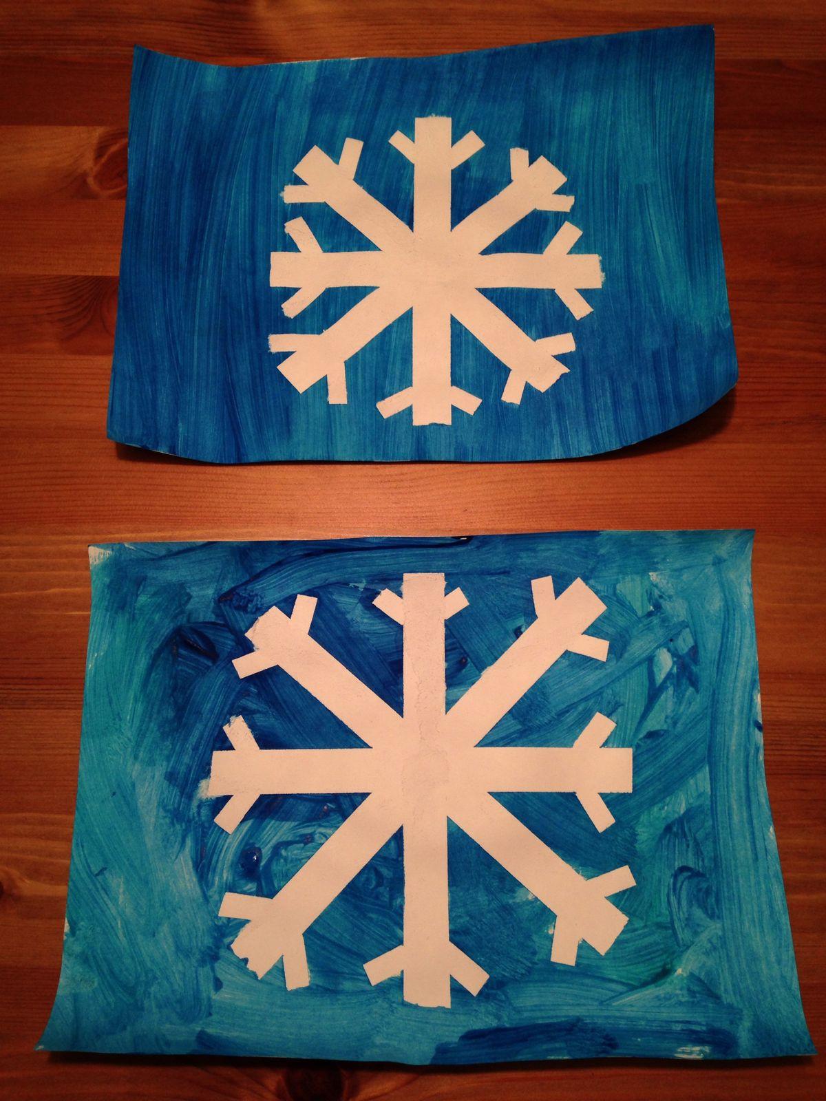 Preschool Crafts Activities  1000 images about Winter Activities for kids on Pinterest