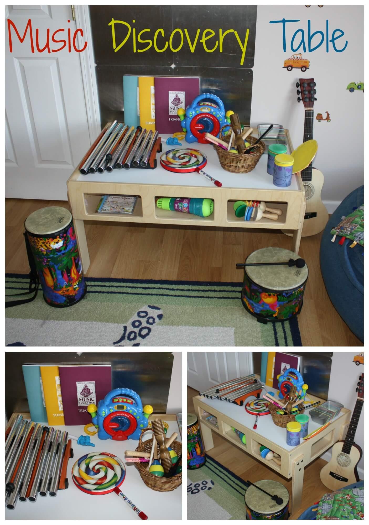 Preschool Projects Ideas  25 Playful Learning Preschool Activities