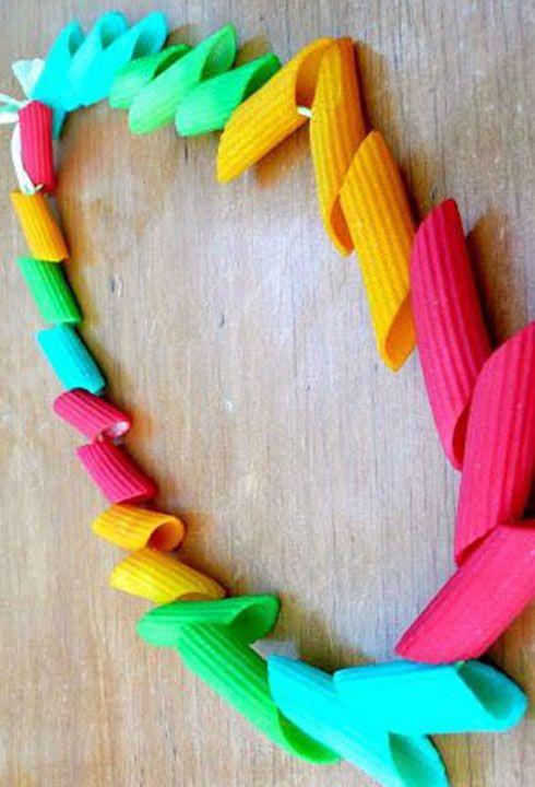 Preschool Summer Crafts Ideas  25 best ideas about Toddler summer crafts on Pinterest