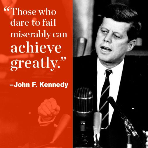 Presidential Quotes On Leadership  Best 25 Famous presidential quotes ideas on Pinterest