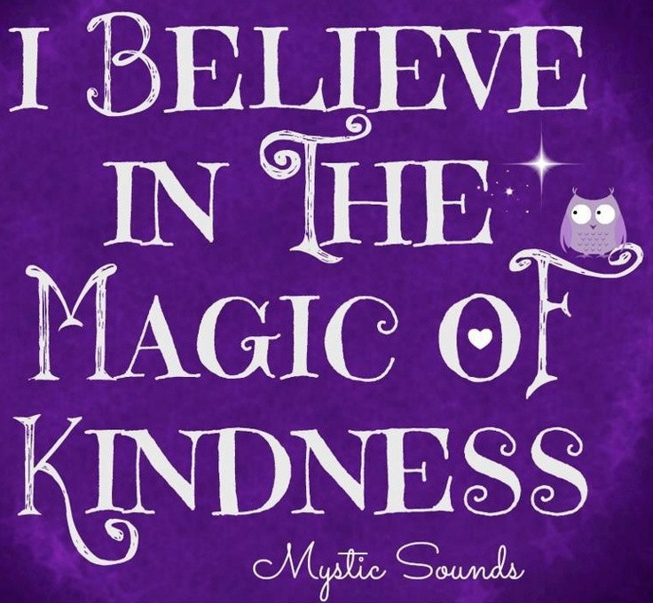 Quote For Kindness  KINDNESS QUOTES image quotes at relatably