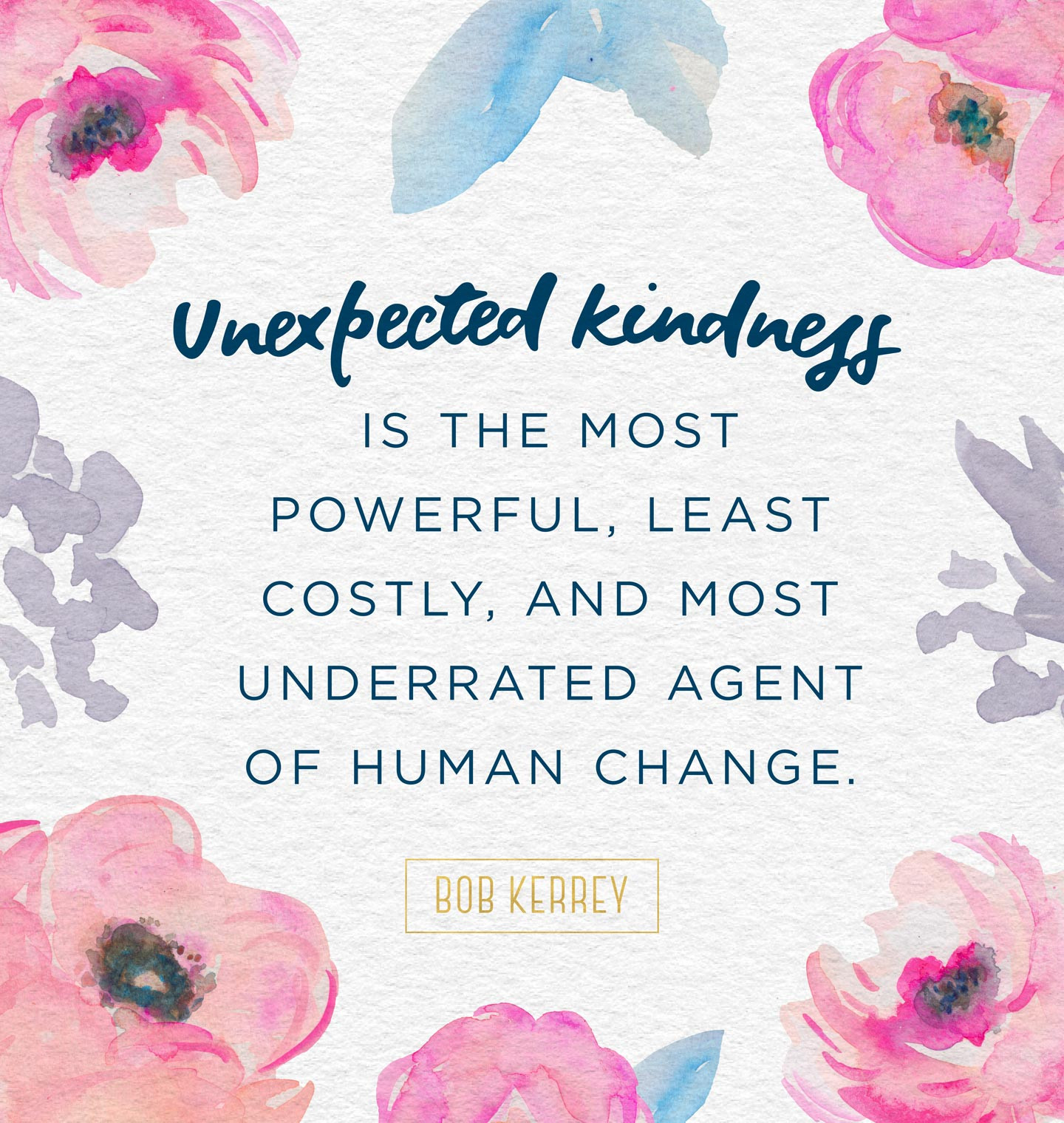 Quote For Kindness  30 Inspiring Kindness Quotes That Will Enlighten You FTD