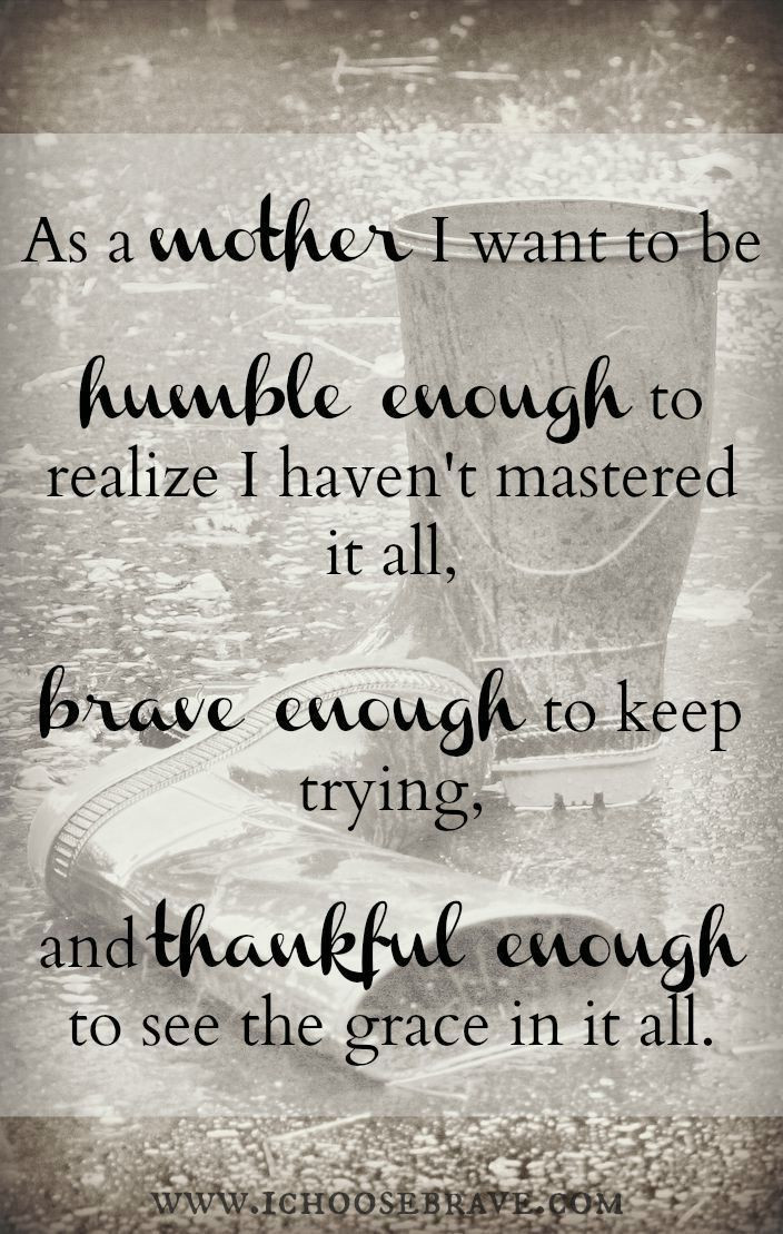Quote For Son From Mother  25 best Proud mom quotes on Pinterest