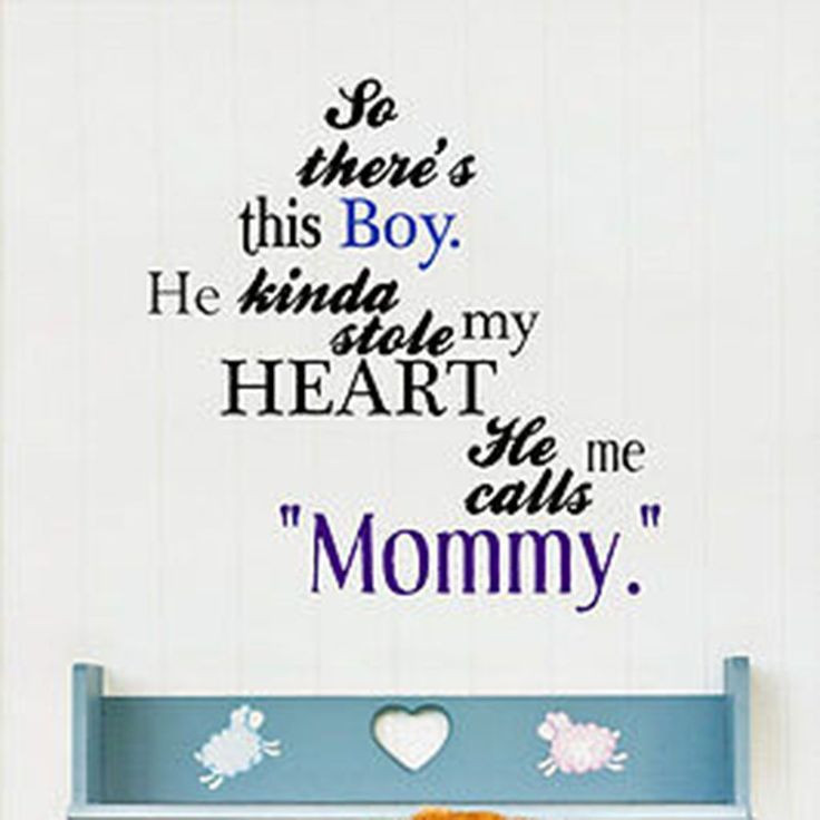 Quote For Son From Mother  Best 25 Son quotes ideas on Pinterest