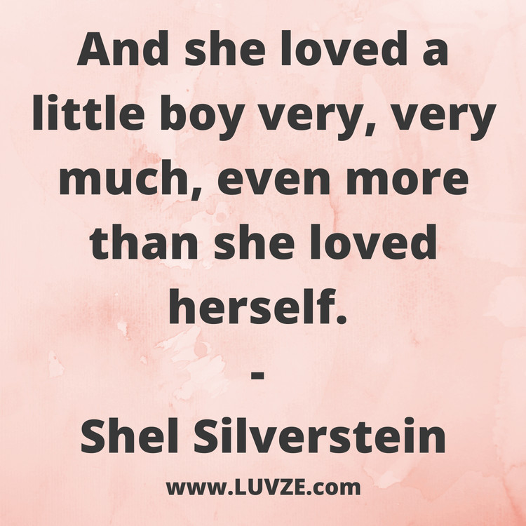Quote For Son From Mother  90 Cute Mother Son Quotes and Sayings