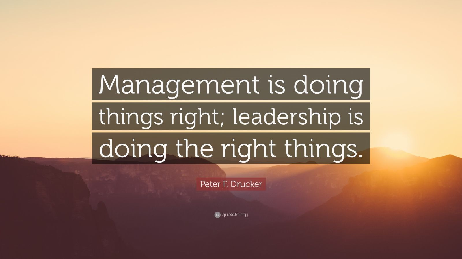 Quote Leadership  Leadership Quotes 25 wallpapers Quotefancy