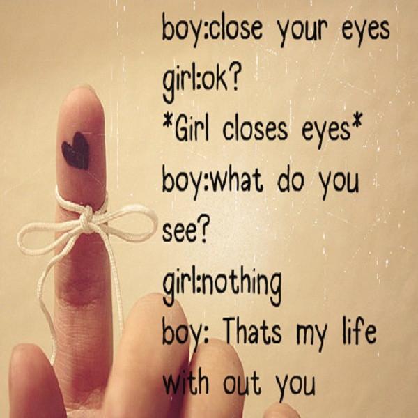 Quote Romantic  Cute Romantic Quotes QuotesGram