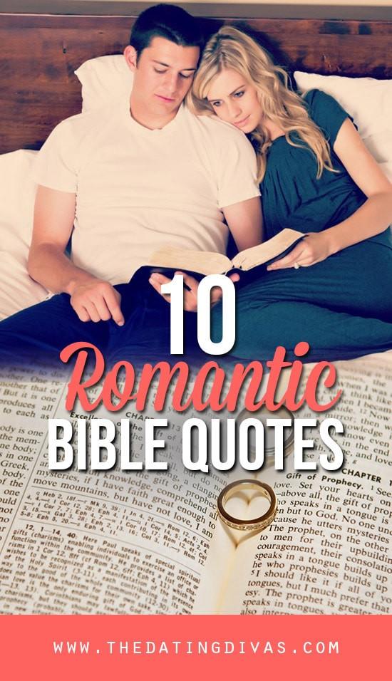 Quote Romantic  101 Romantic Love Quotes From The Dating Divas