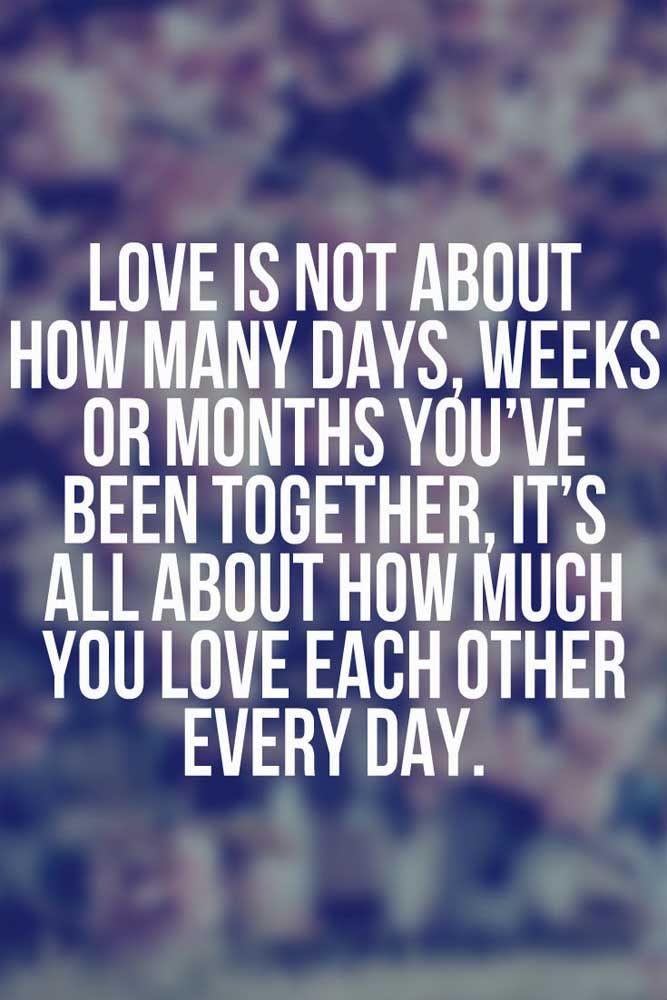 Quote Romantic  21 Romantic Love Quotes for Him QUOTES