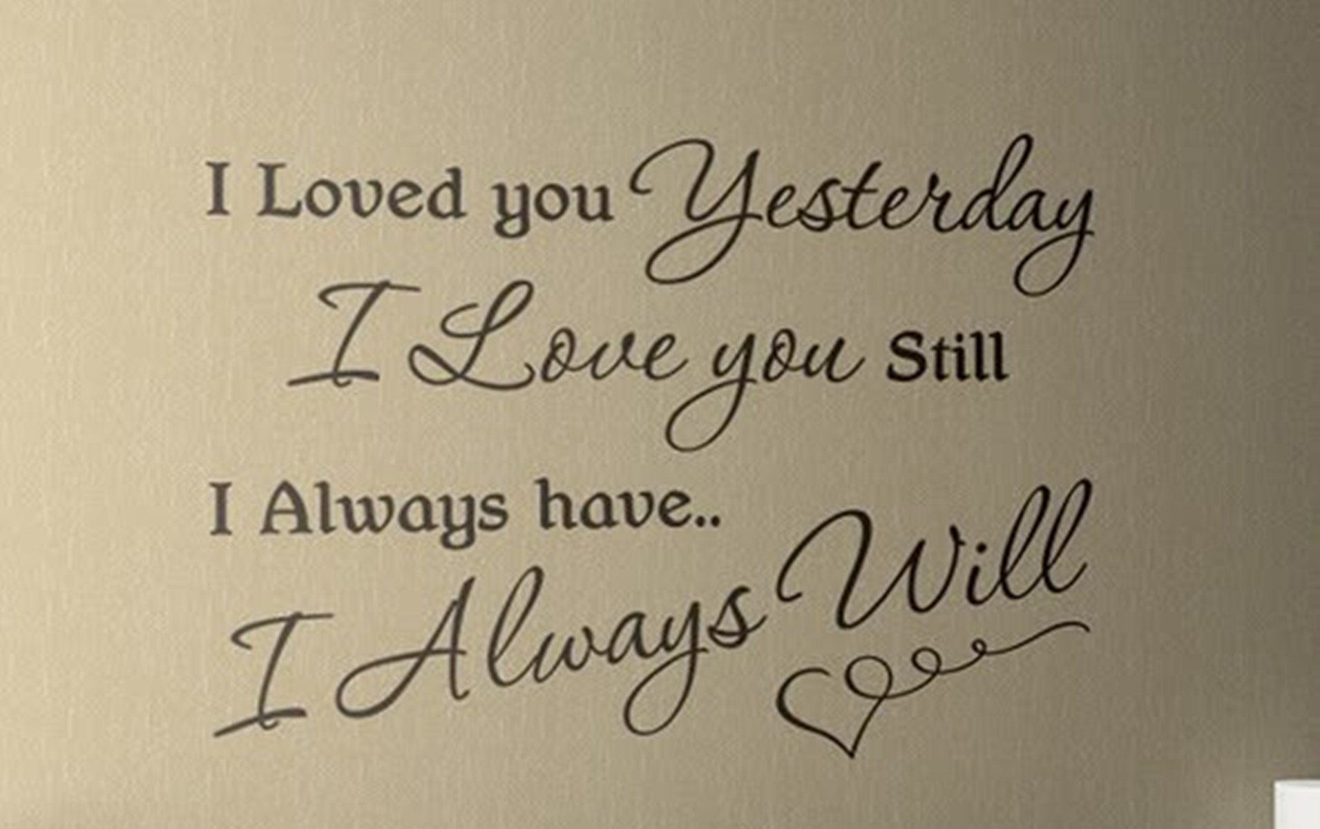 Quote Romantic  50 Romantic Quotes With – The WoW Style