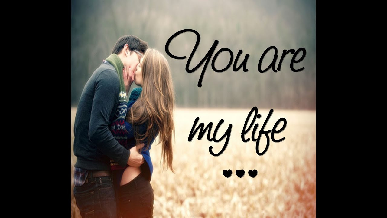 Quote Romantic  Romantic Love Quotes for Him From The Heart