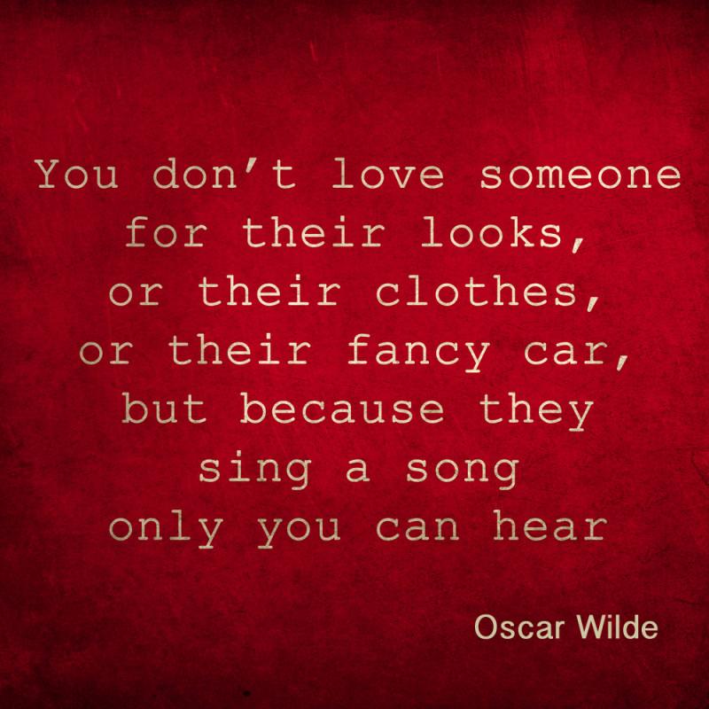 Quote Romantic  10 Most Romantic Quotes QuotesGram