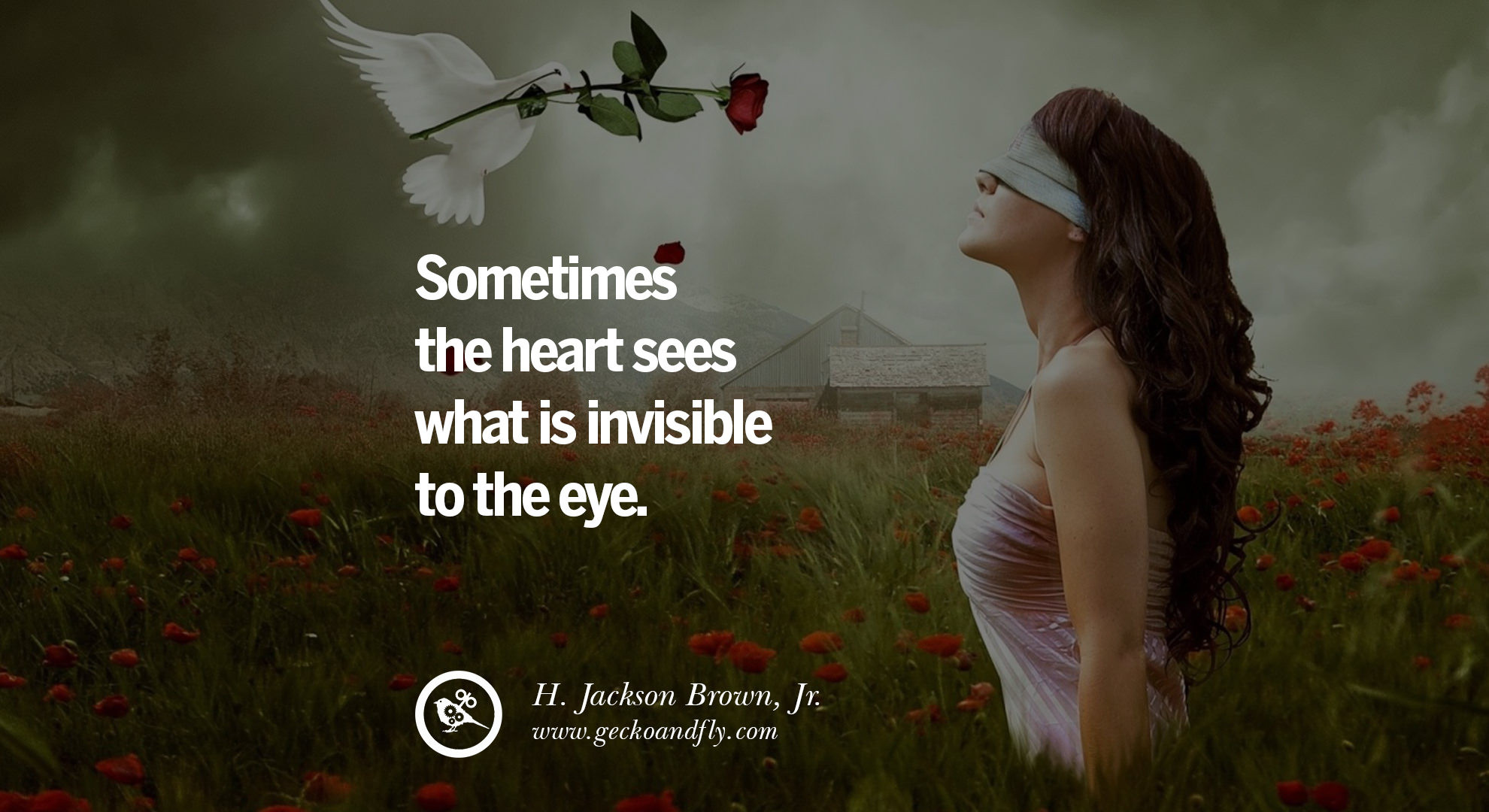 Quote Romantic  40 Romantic Quotes about Love Life Marriage and Relationships
