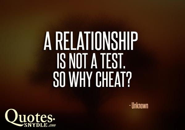 Quotes About Cheaters In A Relationship  Cheating Girlfriend Quotes with Quotes and Sayings