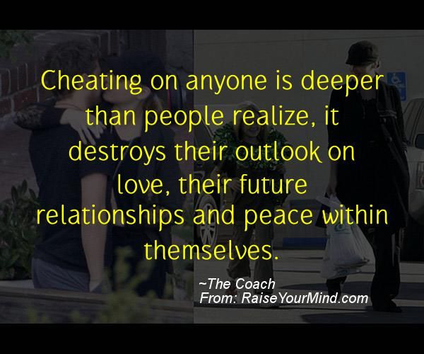 Quotes About Cheaters In A Relationship  Infidelity quotes Quotes Sayings Verses & Advice Page
