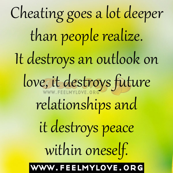 Quotes About Cheaters In A Relationship  Relationship Cheating Quotes QuotesGram