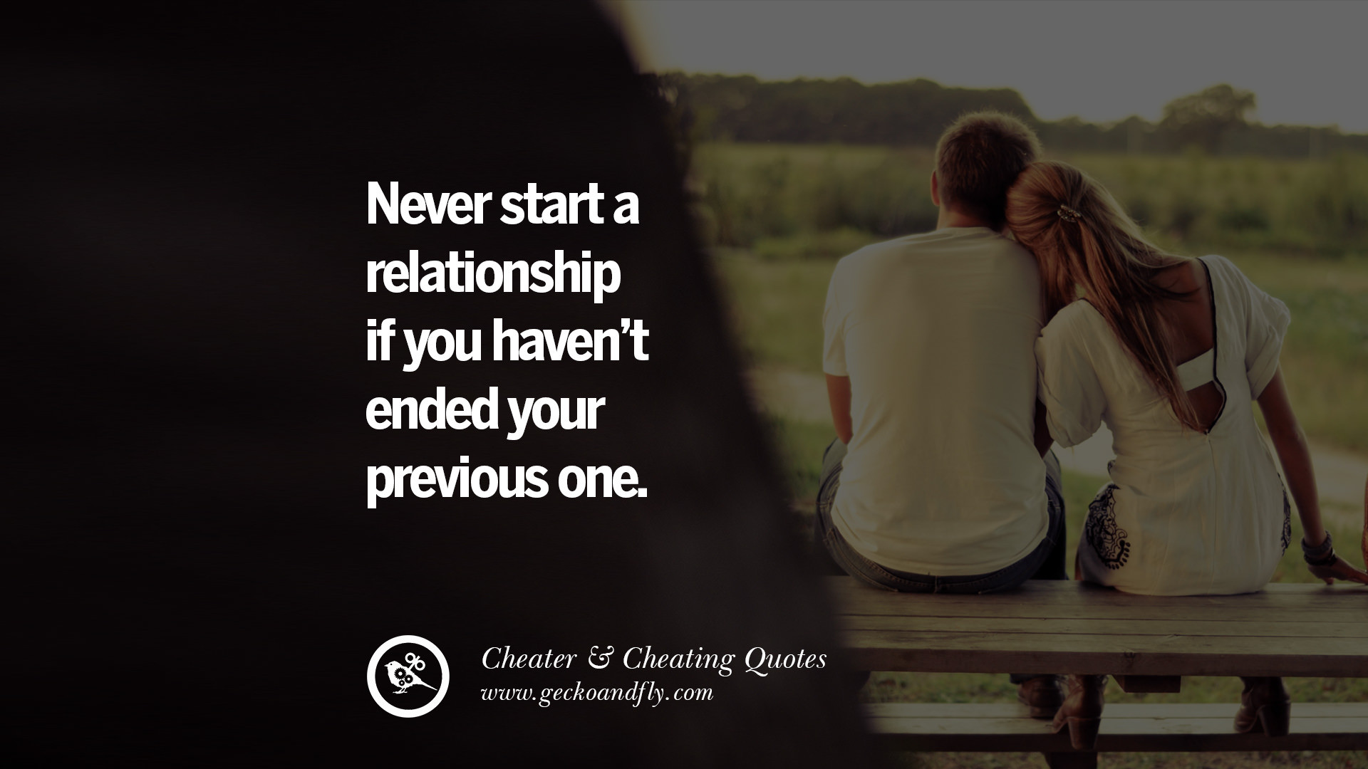 Quotes About Cheaters In A Relationship  60 Quotes Cheating Boyfriend And Lying Husband