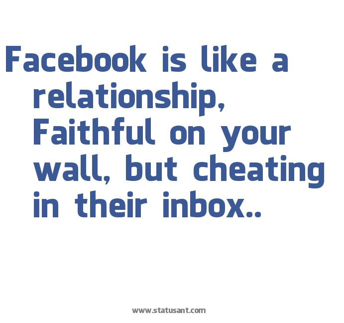 Quotes About Cheaters In A Relationship  emotional cheating quotes