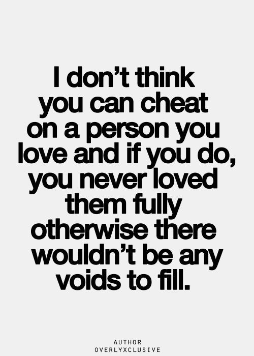 Quotes About Cheaters In A Relationship  Best 25 Cheating quotes ideas on Pinterest