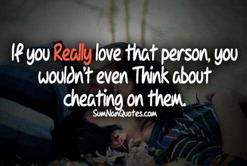 Quotes About Cheaters In A Relationship  Quotes About Infidelity In Relationships QuotesGram