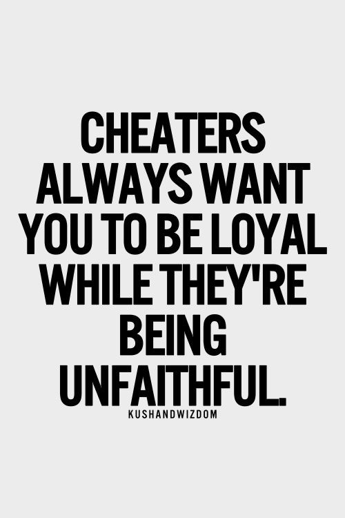 Quotes About Cheaters In A Relationship  25 best Cheating husband quotes ideas on Pinterest