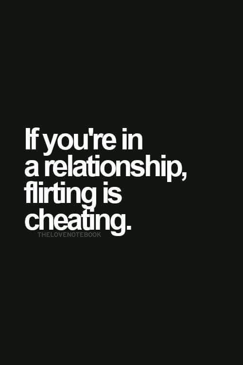 Quotes About Cheaters In A Relationship  Dealing With Insecurity In A Relationship After Infidelity
