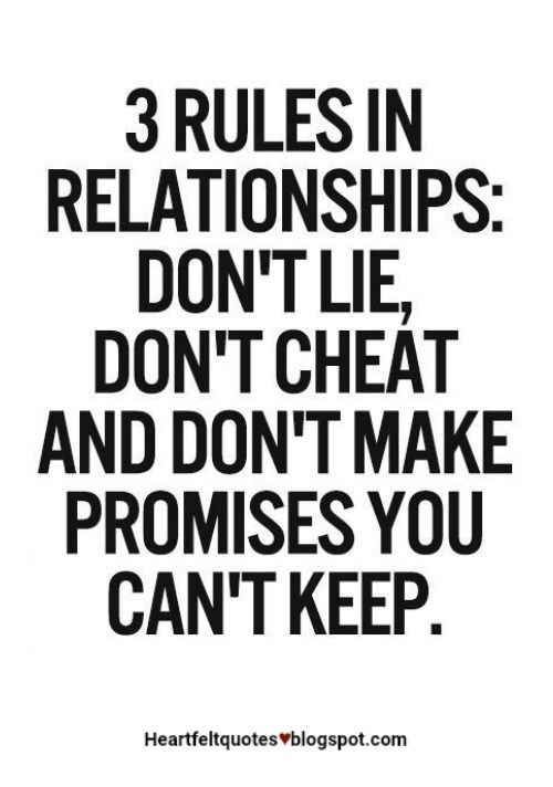 Quotes About Cheaters In A Relationship  Cheating Quotes